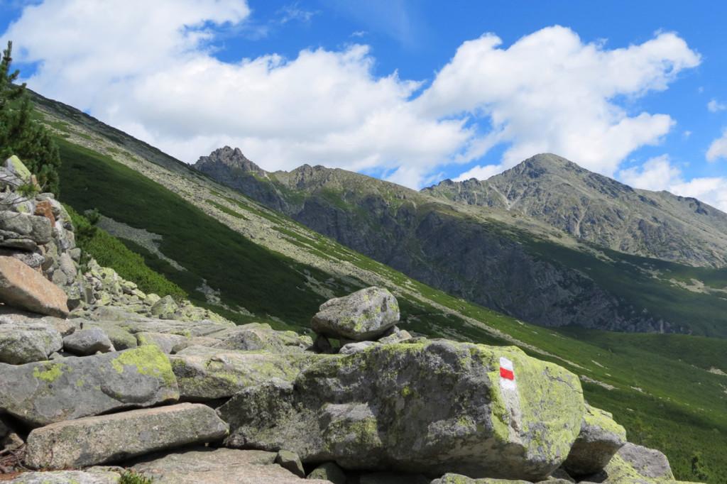 Tatranská magistrála